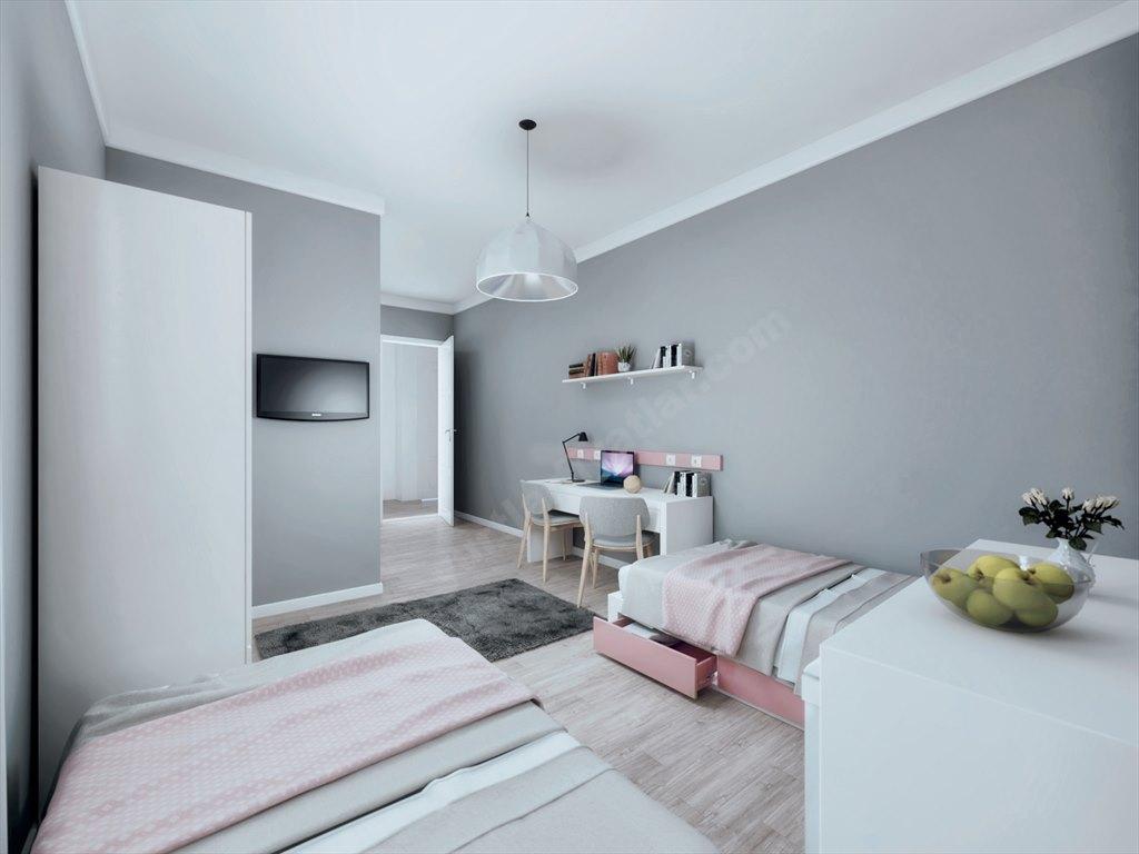 Academic House Kadıköy İnci Kız Öğrenci Yurdu