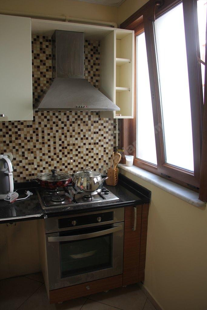 Yurt İstanbul Kız Öğrenci Yurdu - Kat Mutfağı