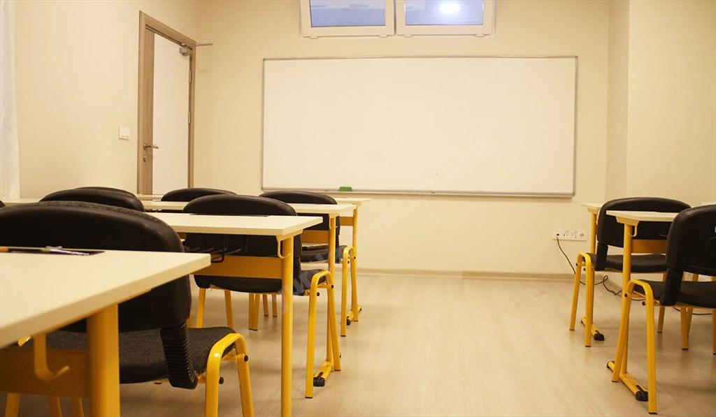 Özel Battal Gazi YüksekÖğretim Erkek Öğrenci Yurdu