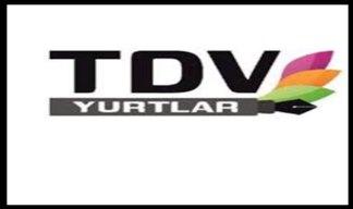 TDV İliç Yükseköğretim Erkek Öğrenci Yurdu
