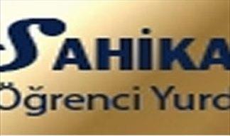 Zonguldak Özel Şahika Kız Öğrenci Yurdu