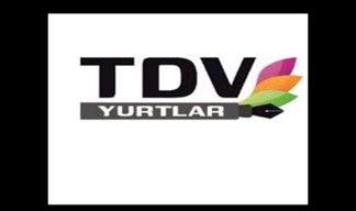 TDV Bayburt Demirözü  Erkek Öğrenci Yurdu