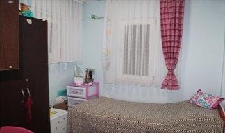 Kocaeli - İzmit, İCK Hüsniye Cankan Kız Öğrenci Yurdu - 1 Kişilik Oda