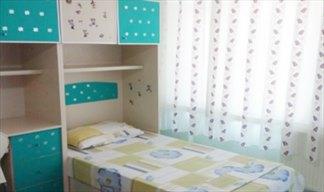 Belinay Kız Yurdu - 1 Kişilik Oda