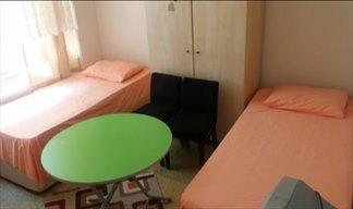 M.E.B. Özel Banses Kız Yurdu - 2 Kişilik Oda