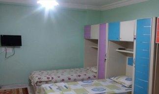 Belinay Kız Yurdu - 2 Kişilik Oda
