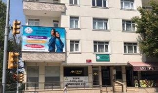 İstanbul Avcılar Tepe Kız Öğrenci Yurdu