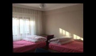 Trabzon - Of, Akpınar Apart Erkek Öğrenci Yurdu - 2 Kişilik Oda
