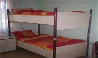 Kutahya Aktüel Erkek Öğrenci Apartı