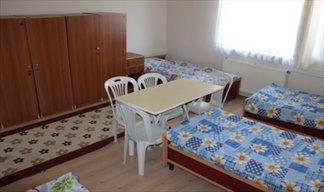 Tokat - Merkez, Evim Erkek Öğrenci Pansiyonu - 4 Kişilik Oda