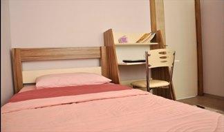 Antalya Akademi Kız Öğrenci Yurdu
