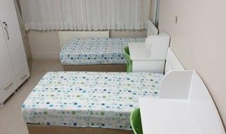 Amasya - Merkez, MEB Özel Şahin Kız Öğrenci Apartı - 2 Kişilik Oda
