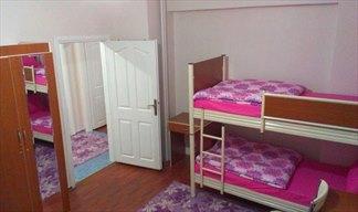 Vizyon Kız Öğrenci Evleri