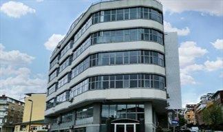 TDV İstanbul Üsküdar Yükseköğretim Erkek Yurdu