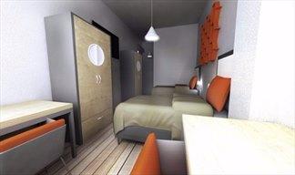 Hira Apartment