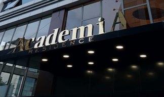 Academia Residence