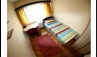 Ankara - Çankaya, 13.ŞUBE - İdeal Kız Öğrenci Yurtları - 1 Kişilik Oda