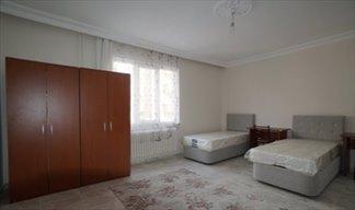 Edirne - Merkez, Edirne Taş Apart-Ayşekadın Şubesi - 2 Kişilik Oda