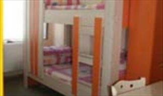Zeki Sert Kız Konuk Evleri