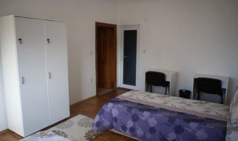 Samsun - Atakum, Nişantaşı Kız Apartı - 2 Kişilik Oda