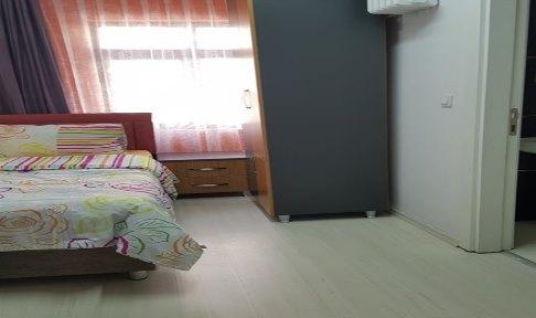 Ankara Özel Çiğdem Kız Öğrenci Yurdu - 1 Kişilik Oda - Standart Oda
